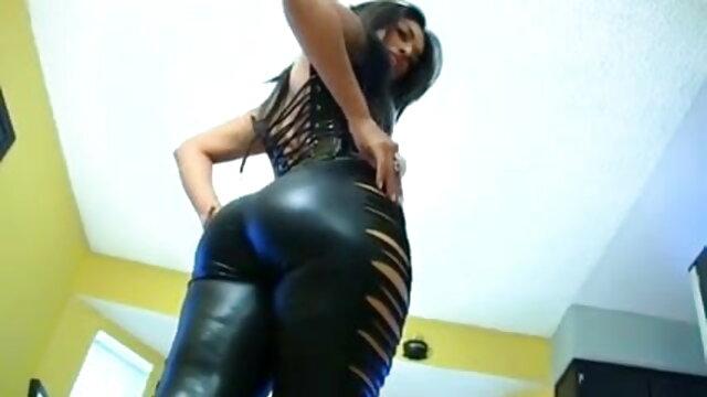 - 180 वीआर पोर्न के साथ ओवरटाइम के साथ गिनती सेक्सी मूवी वीडियो दिखाएं
