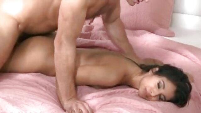 चरण माँ खाती सेक्सी मूवी पिक्चर बीपी है चूत