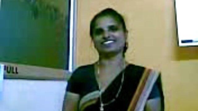 SB-26.10.2012-एशले स्टार, सेक्सी हिंदी में मूवी मैट विलियम्स
